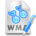 wma file format write 72
