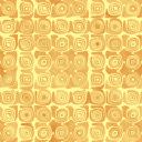 желтая текстура, текстура ткани, yellow texture, fabric texture, gelb textur, stoff textur, texture jaune, texture tissu, textura amarilla, textura de la tela, trama gialla, struttura del tessuto, textura amarelo, textura da tela, жовта текстура, текстура тканини