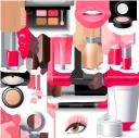 набор косметики, тени для глаз, губная помада, лак для ногтей, крем, расческа, пудреница, губы, макияж, косметика, a set of cosmetics, eye shadows, cream, lipstick, nail polish, comb, powder, lips, makeup, cosmetics, eine reihe von kosmetika, lidschatten, lippenstift, nagellack, kamm, puder, lippen, make-up, kosmetik, un ensemble de cosmétiques, ombres à paupières, crème, rouge à lèvres, vernis à ongles, peigne, poudre, lèvres, maquillage, cosmétiques, un conjunto de cosméticos, sombras de ojos, lápiz labial, esmalte de uñas, peine, polvo, labios, maquillaje, un set di cosmetici, ombretti, crema, rossetto, smalto per unghie, pettine, cipria, trucco, cosmetici, um conjunto de cosméticos, sombras, creme, batom, unha polonês, pente, pó, lábios, maquiagem, cosméticos, набір косметики, тіні для очей, губна помада, лак для нігтів, гребінець, пудрениця, губи, макіяж