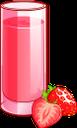 сок, стакан сока, клубничный сок, клубника, напитки, juice, a glass of juice, strawberry juice, strawberries, drinks, saft, ein glas saft, erdbeersaft, erdbeeren, getränke, jus, un verre de jus, jus de fraise, fraises, boissons, jugo, un vaso de jugo, jugo de fresa, fresas, succo di frutta, un bicchiere di succo, succo di fragola, fragole, bevande, suco, um copo de suco, suco de morango, morangos, bebidas, сік, стакан соку, полуничний сік, полуниця, напої