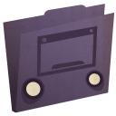 folder, desktop, папка, рабочий стол, окно, window