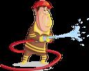 люди, пожарник, человек, бизнес люди, people, fireman, man, business people, leute, feuerwehrmann, mann, geschäftsleute, gens, pompier, homme, gens d'affaires, gente, bombero, hombre, gente de negocios, persone, vigile del fuoco, uomo, uomini d'affari, pessoas, bombeiro, homem, empresários, пожежник, людина, бізнес люди