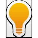 light, bulb