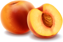 персик, фрукты, желтый, peach, yellow, pfirsich, frucht, gelb, pêche, fruit, jaune, melocotón, amarillo, pesca, frutta, giallo, pêssego, fruta, amarelo, фрукти, жовтий