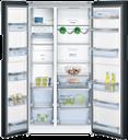 электротовары, бытовые электроприборы, двухкамерный холодильник бош, двухдверный холодильник, открытый холодильник с продуктами, appliances, household appliances, bosch refrigerator, two-door refrigerator, outdoor refrigerator with food, geräte, haushaltsgeräte, bosch-kühlschrank, zweitürigen kühlschrank, outdoor-kühlschrank mit lebensmitteln, appareils électroménagers, les appareils ménagers, bosch réfrigérateur, deux portes réfrigérateur, réfrigérateur extérieur avec de la nourriture, aparatos, electrodomésticos, refrigerador bosch, refrigerador de dos puertas, refrigerador al aire libre con los alimentos, elettrodomestici, frigorifero bosch, frigorifero a due porte, frigorifero esterno con il cibo, aparelhos, eletrodomésticos, bosch geladeira, geladeira de duas portas, geladeira exterior com alimentos, nevera bosch