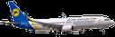 пассажирский самолет боинг 737, международные авиалинии, пассажирские авиаперевозки, гражданская авиация, воздушное транспортное средство, украина, boeing 737 passenger plane, the international airline passenger air transportation, civil aviation, boeing 737 passagierflugzeug, die internationale fluggesellschaft passagierluftverkehr, der zivilen luftfahrt, luftfahrzeug, boeing 737 avion de passagers, le transport aérien international des passagers aériens, l'aviation civile, boeing 737 avión de pasajeros, el transporte aéreo internacional de pasajeros de aerolíneas, aviación civil, ucrania, boeing 737 aereo passeggeri, il passeggero compagnia aerea internazionale del trasporto aereo, l'aviazione civile, boeing 737 avião de passageiros, o transporte aéreo de passageiros companhia aérea internacional, aviação civil, veículo de ar, ukraine