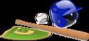 бейсбольная бита, бейсбольный шлем, спорт, бейсбольный мяч, бейсбольный стадион, baseball bat, baseball helmet, baseball stadium, baseballschläger, baseballhelm, baseball stadion, batte de baseball, casque de baseball, le baseball, le stade de base-ball, les sports, bate de béisbol, casco del béisbol, béisbol, estadio de béisbol, deportes, mazza da baseball, casco da battitore, baseball, stadio di baseball, sport, bastão de beisebol, capacete de beisebol, basebol, estádio de beisebol, esportes, бейсбол, бейсбольна біта, бейсбольний шолом, бейсбольний м'яч, бейсбольний стадіон