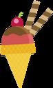 мороженое, мороженое вафельный рожок, фруктовое мороженое, десерт, ice cream, ice cream waffle horn, fruit ice cream, eiscreme, eiscreme waffelhorn, fruchteis, nachtisch, crème glacée, cornet de gaufre à la crème glacée, crème glacée aux fruits, helado, helado gofre cuerno, fruta helado, postre, gelato, cialda per cialde gelato, gelato alla frutta, dessert, sorvete, sorvetes waffle chifre, sorvete de frutas, sobremesa, морозиво, морозиво вафельний ріжок, фруктове морозиво