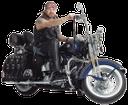 мотоцикл харлей дэвидсон, байкер, американский мотоцикл, motorcycle harley davidson, american motorcycle, motorrad harley davidson, biker, motorrad us, cycliste, moto us, motorista, motocicleta de ee.uu., moto harley davidson, moto degli stati uniti, motocicleta harley davidson, motociclista, motocicleta us