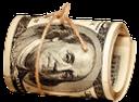 сверток долларов, доллары сша, бумажная купюра, американские деньги, наличные деньги, доллары перетянутые веревкой, bundle of dollars, us dollars, paper bill, american money, cash, dollars pulled by rope, bündel von us-dollar, dem us-dollar, papiergeld, amerikanisches geld, bargeld, dollar verjüngte seil, paquet de dollars, le dollar américain, la monnaie de papier, argent américain, espèces, dollars corde conique, manojo de dólares, el dólar de ee.uu., el papel moneda, dinero americano, dinero en efectivo, dólares cuerda cónica, fascio di dollari, il dollaro statunitense, carta moneta, denaro americano, contanti, dollari corda rastremata, pacote de dólares, o dólar americano, papel moeda, dinheiro americano, dinheiro, dólares corda afilado