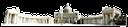 строение, здание, достопримечательность, город, building, landmark, town, struktur, gebäude, sehenswürdigkeiten, stadt, structure, bâtiment, monument, ville, estructura, construcción, señal, ciudad, struttura, costruzione, punto di riferimento, città, estrutura, construção, marco, cidade