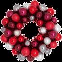 шары для ёлки, новогодний венок, новый год, новогоднее украшение, balls for a christmas tree, a new year's wreath, a new year, a christmas decoration, weihnachtskugeln, silvester kranz, neujahr, weihnachtsdekoration, boules de noël, couronne du nouvel an, nouvel an, décoration de noël, bolas de navidad, corona de año nuevo, año nuevo, decoración de navidad, palle di natale, ghirlanda di capodanno, capodanno, decorazione natalizia, bolas de natal, grinalda de ano novo, ano novo, decoração de natal, кулі для ялинки, новорічний вінок, новий рік, новорічна прикраса