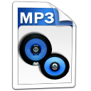 audio, m p3