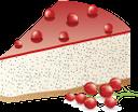 пирог, кусок пирога, фруктовый пирог, красная смородина, выпечка, кондитерское изделие, pie, piece of cake, fruit pie, red currant, pastry, confectionery, kuchen, stück kuchen, obstkuchen, johannisbeeren, gebäck, süßwaren, tarte, morceau de gâteau, tarte aux fruits, groseille, pâtisserie, confiserie, pastel, pedazo de pastel, pastel de frutas, grosella roja, pastelería, confitería, fetta di torta, torta di frutta, ribes rosso, pasticceria, confetteria, torta, pedaço de bolo, torta de frutas, groselha, pastelaria, confeitaria, пиріг, шматок пирога, фруктовий пиріг, червона смородина, випічка, кондитерський виріб
