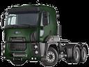 ford truck, грузовик форд, автомобильные грузоперевозки, магистральный тягач, седельный тягач, американский грузовик, trucking, mainline tractor, truck tractor, american truck, ford-lkw, lkw-transport, langstrecken -traktor, traktor, lkw us, camionnage, tracteur long-courrier, tracteur, camion américain, camión ford, camiones, tractores de largo recorrido, tractor, camión de ee.uu., ford camion, autocarri, trattori a lungo raggio, trattori, camion us, caminhão ford, caminhões, trator de longa distância, trator, caminhão us, зеленый