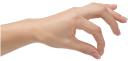 рука, кисть руки, жест, пальцы, часть тела, ладонь, открытая ладонь, пальцы руки, указательный палец, ладонь вниз