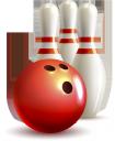 боулинг, шар для боулинга, кегли для боулинга, кегли, страйк, спортивный инвентарь, спорт, sports equipment, bowlingkugel, bowlingbahn, sportgeräte, équipement sportif, sports, bolera, huelga, bolos, equipamiento deportivo, deportes, bowling ball, bowling alley, strike, bowling, sportivo, sport, pista de boliche, greve, boliche, equipamento esportivo, esportes, боулінг, куля для боулінгу, кеглі для боулінгу, кеглі, спортивний інвентар