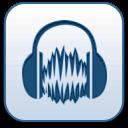 audio, headphones, music, volume, музыка, наушники, громкость, аудио