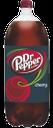 пластиковая бутылка доктор пеппер, вишня, газированный напиток, plastic bottle of dr. pepper, carbonated beverage, kunststoff-flasche dr. pepper, kirsche, kohlensäurehaltiges getränk, bouteille en plastique de dr. pepper, cerise, boisson gazeuse, bottiglia di plastica di dr. pepper, cherry, bevanda gassata, garrafa de plástico de dr. pepper, cereja, bebida carbonatada