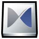 adobe pixel bender toolkit 01