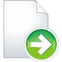 page, next, страница, следующий, file, файл