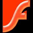 flash m x