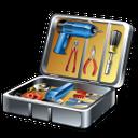 tool, kit