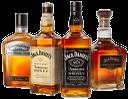 виски, коллекция виски, виски джек дениелс, американский виски, алкогольный напиток, бутылка алкоголя, элитный алкоголь, элитный спиртной напиток, спиртосодержащий продукт, whiskey collection of whiskey, american whiskey, drink, bottle, drink elite, elite alcoholic beverage alcohol products, whisky-sammlung von whisky, jack daniels whiskey, amerikanischen whiskey, trinken, alkohol, flasche, trinken elite, elite alkoholisches getränk alkoholprodukte, collection de whisky de whisky, whisky américain, boisson, bouteille, boire élite, élite produits de boissons alcoolisées alcoolisées, colección de whisky de whisky, whisky jack daniels, alcohol, botella, beber, bebidas alcohólicas productos de alcohol de élite de la élite, collezione di whisky di whisky, jack daniels whisky, whisky americano, bevanda, alcool, bottiglia, bere elite, elite prodotti alcolici di bevande alcoliche, whisky coleção de uísque, jack daniels uísque, uísque americano, bebida, álcool, garrafa, beber elite, elite produtos alcoólicos de bebidas alcoólicas