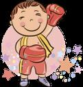 дети, ребенок, мальчик, спорт, бокс, боксер, радость, успех, победа, children, child, boy, boxing, joy, success, victory, kinder, kind, junge, boxen, boxer, freude, erfolg, sieg, enfants, enfant, garçon, boxeur, joie, succès, victoire, niños, niño, deporte, boxeo, boxeador, alegría, éxito, victoria, bambini, bambino, ragazzo, sport, pugilato, pugile, gioia, successo, vittoria, crianças, criança, menino, esporte, boxe, pugilista, alegria, sucesso, vitória, діти, дитина, хлопчик, радість, успіх, перемога