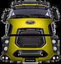 ford truck, грузовик форд, автомобильные грузоперевозки, магистральный тягач, седельный тягач, американский грузовик, trucking, mainline tractor, truck tractor, american truck, ford-lkw, lkw-transport, langstrecken -traktor, traktor, lkw us, camionnage, tracteur long-courrier, tracteur, camion américain, camión ford, camiones, tractores de largo recorrido, tractor, camión de ee.uu., ford camion, autocarri, trattori a lungo raggio, trattori, camion us, caminhão ford, caminhões, trator de longa distância, trator, caminhão us, желтый