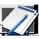 edit, ребактировать, писать, write, papers, бумага, ручка, pen