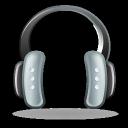 headphones, 256