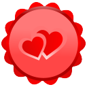 heart icons 07