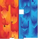 стрелки, веб элементы, стрелка, огонь, arrows, web elements, arrow, fire, pfeile, webelemente, pfeil, feuer, flèches, éléments web, flèche, feu, elementos web, flecha, fuego, frecce, elementi web, freccia, fuoco, flechas, elementos da web, seta, fogo, стрілки, веб елементи, стрілка, вогонь