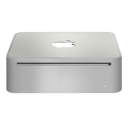 nanosuit mac mini 256