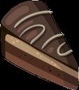 шоколадный торт, кусочек торта, выпечка, торт, кондитерское изделие, еда, chocolate cake, piece of cake, pastry, cake, confectionery, food, schokoladenkuchen, stück kuchen, gebäck, kuchen, süßwaren, essen, gâteau au chocolat, morceau de gâteau, pâtisserie, gâteau, confiserie, nourriture, pastel de chocolate, pedazo de pastel, pastelería, pastel, confitería, torta al cioccolato, fetta di torta, torta, pasticceria, cibo, bolo de chocolate, pedaço de bolo, pastelaria, bolo, confeitaria, comida, шоколадний торт, шматочок торта, випічка, кондитерський виріб, їжа