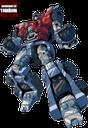 optimus prime, оптимус прайм