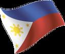 флаги стран мира, флаг филиппин, государственный флаг филиппин, флаг, филиппины, flags of countries of the world, flag of philippines, national flag of philippines, flag, flaggen der länder der welt, flagge der philippinen, nationalflagge der philippinen, flagge, philippinen, drapeaux des pays du monde, drapeau des philippines, drapeau national des philippines, drapeau, philippines, banderas de países del mundo, bandera de filipinas, bandera nacional de filipinas, bandera, bandiere dei paesi del mondo, bandiera delle filippine, bandiera nazionale delle filippine, bandiera, filippine, bandeiras de países do mundo, bandeira das filipinas, bandeira nacional das filipinas, bandeira, filipinas, прапори країн світу, прапор філіппін, державний прапор філіппін, прапор, філіппіни