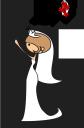 свадьба, невеста, праздник, новобрачные, семья, люди, wedding, bride, holiday, family, people, hochzeit, braut, feiertag, jungvermählten, familie, leute, mariage, mariée, vacances, jeunes mariés, famille, personnes, boda, novia, vacaciones, recién casados, familia, gente, matrimonio, sposa, vacanza, sposi, famiglia, persone, casório, noiva, feriado, newlyweds, família, pessoas, весілля, наречена, свято, наречені, сім'я