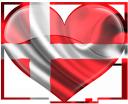 сердце, флаг дании, сердечко, любовь, дания, denmark flag, heart, love, denmark, dänemark flagge, herz, liebe, dänemark, drapeau danemark, coeur, amour, danemark, el indicador de dinamarca, corazón, la bandiera danimarca, cuore, amore, danimarca, bandeira dinamarca, coração, amor, dinamarca