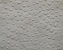 текстура кожа, кожа страуса, texture leather, die textur der haut, la texture de la peau, la textura de la piel, la texture della pelle, a textura da pele, текстура шкіра