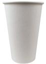 бумажный стакан для кофе, бумажный стакан для чая, одноразовый бумажный стакан, столовые приборы, paper cup of coffee, paper cup for tea, a disposable paper cup, cutlery, papier tasse kaffee, papier tasse tee, ein einweg-pappbecher, besteck, tasse de papier de café, tasse de papier pour le thé, une tasse de papier jetable, couverts, taza de papel de café, taza de papel para el té, una taza de papel desechables, cubiertos, bicchiere di carta di caffè, tazza di carta per il tè, un bicchiere di carta usa e getta, posate, copo de café de papel, copo de papel para o chá, um copo de papel descartáveis, talheres