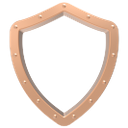 shield, 18