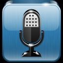 blogtalkrad, online talk radio, microphone, mic, микрофон, радио онлайн