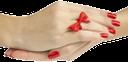 рука, кисть руки, жест, пальцы, часть тела, ладонь, открытая ладонь, маникюр, красный