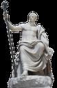 статуя нервы, античная мраморная статуя, музей ватикана, скульптура из мрамора, древнеримская статуя, statue of nerves, antique marble statue, vatican museum, a sculpture made of marble, the roman statue, statue von nerven, antike marmorstatue, vatikanische museen, eine skulptur aus marmor, die römische statue gemacht, statue de nerfs, antique statue de marbre, musée vatican, une sculpture en marbre, la statue romaine, estatua de nervios, antigua estatua de mármol, museo del vaticano, una escultura de mármol, la estatua romana, statua di nervi, antica statua di marmo, musei vaticani, una scultura in marmo, la statua romana, estátua de nervos, estátua de mármore antigo, museu do vaticano, uma escultura feita de mármore, a estátua romana