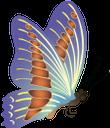 бабочка, насекомое, butterfly, insect, schmetterling, insekt, papillon, insecte, mariposa, insecto, farfalla, insetto, borboleta, inseto, метелик, комаха