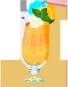 апельсиновый сок, стакан сока, апельсин, напиток, желтый, orange juice, glass of juice, drink, yellow, orangensaft, glas saft, getränk, gelb, jus d'orange, verre de jus, boisson, orange, jaune, jugo de naranja, vaso de jugo, naranja, amarillo, succo d'arancia, bicchiere di succo, bevanda, arancia, giallo, suco de laranja, copo de suco, bebida, laranja, amarelo, апельсиновий сік, стакан соку, напій, жовтий