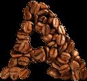 кофе, кофейные зёрна, английский алфавит, буквы из кофейных зёрен, буква a, азбука, coffee, coffee beans, english alphabet, letters from coffee beans, letter a, kaffee, kaffeebohnen, englisches alphabet, buchstaben von kaffeebohnen, buchstaben a, les grains de café, alphabet anglais, lettres de grains de café, alphabet, lettre a, granos de café, inglés alfabeto, las letras de los granos de café, caffè, chicchi di caffè, inglese alfabeto, lettere da chicchi di caffè, lettera a, café, grãos de café, alfabeto inglês, cartas de grãos de café, alfabeto, letra a, кава, кавові зерна, англійський алфавіт, букви з кавових зерен