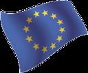 флаги стран мира, флаг евросоюза, государственный флаг евросоюз, флаг, европа, flags of the countries of the world, european union flag, national flag european union, flag, flaggen der länder der welt, flagge der europäischen union, flagge, drapeau des pays du monde, drapeau de l'union européenne, drapeau national union européenne, drapeau, europe, banderas de los países del mundo, bandera de la unión europea, bandera nacional unión europea, bandera, bandiere dei paesi del mondo, bandiera dell'unione europea, bandiera nazionale unione europea, bandiera, bandeiras dos países do mundo, bandeira da união europeia, bandeira nacional união europeia, bandeira, europa, прапори країн світу, прапор євросоюзу, державний прапор євросоюзу, прапор, європа